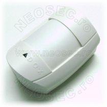 PARADOX DIGIGARD DG75 - detector de miscare imun la animale