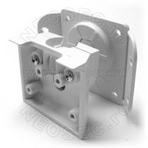 PARADOX SB469 - suport de interior