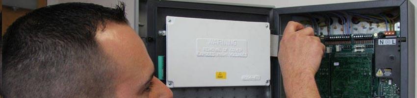 Centrale Paradox Magellan MG6250, MG5000, MG5050