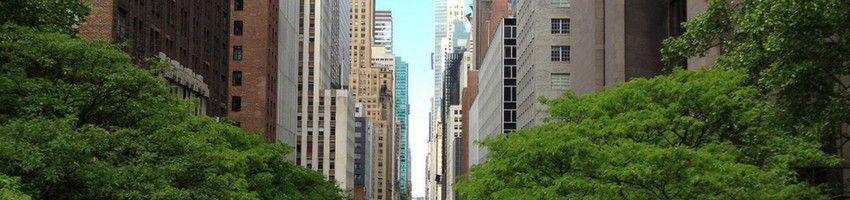 Sisteme alarma pentru apartamente: radio, cablate, hibride  - Neosec